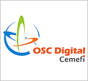 OSC DIGITAL MICROSOFT